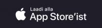 app-store-black-btn