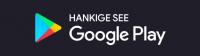 google-play-black-btn